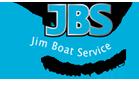Jim Boat Service